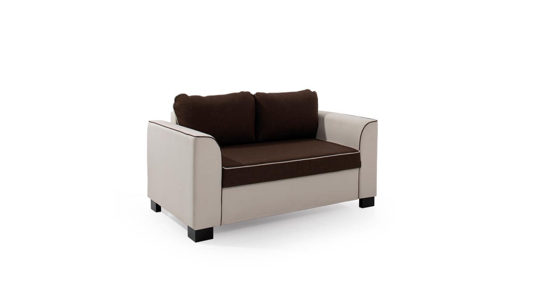 Extensible sofa marina tediva - Sofa extensible ...